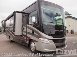 New 2018  Tiffin Allegro 34PA by Tiffin from Lazydays RV in Loveland, CO