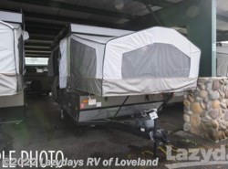 New 2018  Forest River Flagstaff SE 207SE by Forest River from Lazydays RV America in Loveland, CO