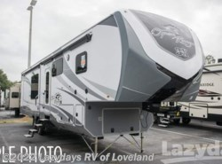 New 2018  Open Range Open Range 371MBH by Open Range from Lazydays RV America in Loveland, CO