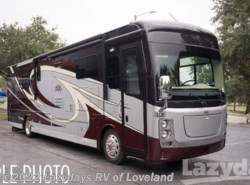 New 2018  Nexus Maybach 32M by Nexus from Lazydays RV America in Loveland, CO
