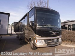 Used 2014  Fleetwood Bounder 36E by Fleetwood from Lazydays RV America in Loveland, CO