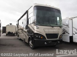 Used 2007  Tiffin Allegro Bay 34XB by Tiffin from Lazydays RV America in Loveland, CO