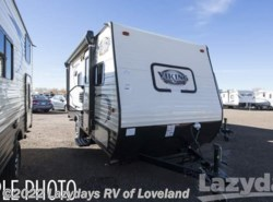 New 2018  Coachmen Viking 17BH by Coachmen from Lazydays RV America in Loveland, CO