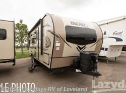 New 2019  Forest River Flagstaff Micro Lite 21DS by Forest River from Lazydays RV in Loveland, CO