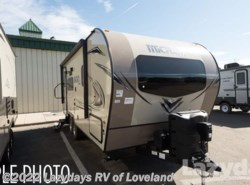 New 2018  Forest River Flagstaff Micro Lite 25BRDS by Forest River from Lazydays RV in Loveland, CO