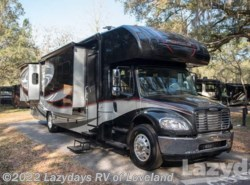 Used 2016  Dynamax Corp Force 35DS by Dynamax Corp from Lazydays RV in Loveland, CO