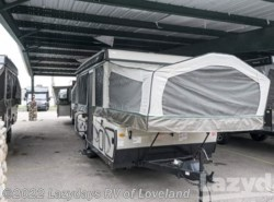 New 2019  Forest River Flagstaff 625D by Forest River from Lazydays RV in Loveland, CO