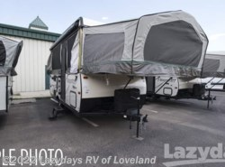 New 2018  Forest River Flagstaff 625D by Forest River from Lazydays RV in Loveland, CO