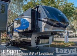 New 2019  Vanleigh Beacon 38RLB by Vanleigh from Lazydays RV in Loveland, CO