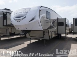 New 2019  Coachmen Chaparral X-Lite 295X by Coachmen from Lazydays RV in Loveland, CO