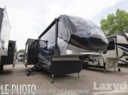 New 2019  Vanleigh Beacon 39FBB by Vanleigh from Lazydays RV in Loveland, CO