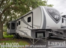 New 2019  Highland Ridge Open Range 374BHS by Highland Ridge from Lazydays RV in Loveland, CO