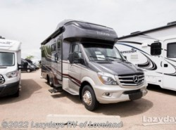 New 2019 Tiffin Wayfarer 24BW available in Loveland, Colorado