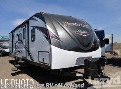 New 2019  Heartland RV North Trail  33BKSS by Heartland RV from Lazydays RV in Loveland, CO