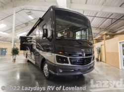 New 2019 Fleetwood Bounder 36F available in Loveland, Colorado
