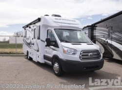 New 2018  Forest River Sunseeker 2380FT by Forest River from Lazydays RV in Loveland, CO