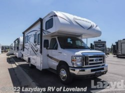 Used 2018  Forest River Sunseeker 2290SF by Forest River from Lazydays RV in Loveland, CO