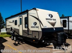 New 2019 Starcraft Mossy Oak Lite 24ODK available in Loveland, Colorado