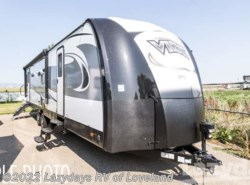 New 2019  Forest River Vibe 307BHS by Forest River from Lazydays RV in Loveland, CO