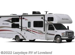 Used 2016  Forest River Sunseeker 2430S by Forest River from Lazydays RV in Loveland, CO