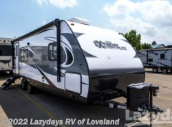 New 2019  Forest River Vibe X Lite 258RKS by Forest River from Lazydays RV in Loveland, CO