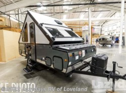 New 2019  Forest River Flagstaff Classic Hard Side T21TBHW by Forest River from Lazydays RV in Loveland, CO