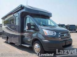 New 2018 Winnebago Fuse 23A available in Loveland, Colorado