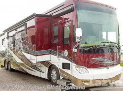 Used 2016 Tiffin Allegro Bus 45OP available in Loveland, Colorado