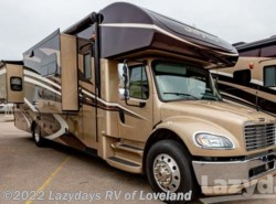 Used 2015 Jayco Seneca 37TS available in Loveland, Colorado