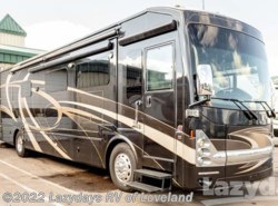 Used 2014 Thor Motor Coach Tuscany 40RX available in Loveland, Colorado
