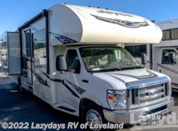 Used 2017 Jayco Greyhawk M-31 FS available in Loveland, Colorado