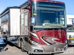 Used 2016 Tiffin Phaeton 36GH available in Loveland, Colorado