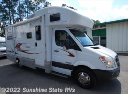 Used 2008  Winnebago View 23J by Winnebago from Sunshine State RVs in Gainesville, FL