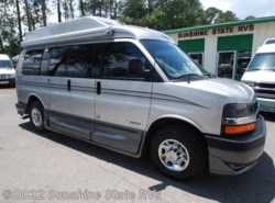 Used 2006  Roadtrek  170 POPULAR by Roadtrek from Sunshine State RVs in Gainesville, FL