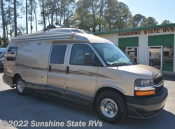 Used 2008  Roadtrek  210 POPULAR by Roadtrek from Sunshine State RVs in Gainesville, FL