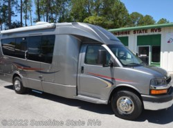 Used 2008  Leisure Travel  FREEDOM LIBERO by Leisure Travel from Sunshine State RVs in Gainesville, FL