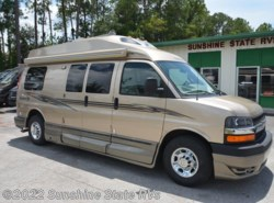 Used 2011  Roadtrek  190 VERSATILE by Roadtrek from Sunshine State RVs in Gainesville, FL