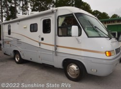 Used 2003  Airstream Land Yacht 26 by Airstream from Sunshine State RVs in Gainesville, FL