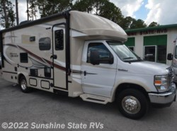 New 2018  Gulf Stream BT Cruiser 5245 by Gulf Stream from Sunshine State RVs in Gainesville, FL