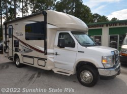 New 2018  Gulf Stream BT Cruiser 5230 by Gulf Stream from Sunshine State RVs in Gainesville, FL