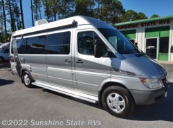 Used 2006  Airstream Parkway  by Airstream from Sunshine State RVs in Gainesville, FL