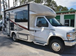 New 2018  Gulf Stream BT Cruiser 5210 by Gulf Stream from Sunshine State RVs in Gainesville, FL
