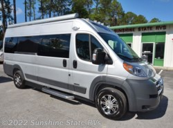 New 2018  Roadtrek Simplicity  by Roadtrek from Sunshine State RVs in Gainesville, FL