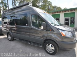 New 2019 Coachmen Crossfit 22C available in Gainesville, Florida