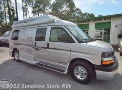 Used 2013 Pleasure-Way Lexor TD available in Gainesville, Florida