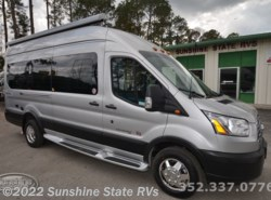 New 2019 Coachmen Crossfit 22C EB Li3 available in Gainesville, Florida