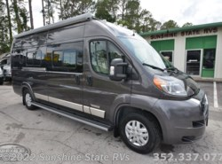 New 2019 Winnebago Travato 59K available in Gainesville, Florida