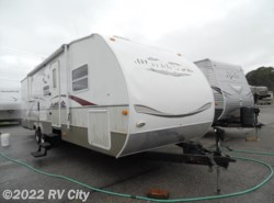 Used 2007  Keystone Outback Sydney Edition 32BHDS by Keystone from RV City in Benton, AR