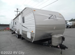 Used 2014  CrossRoads Zinger 29RL by CrossRoads from RV City in Benton, AR
