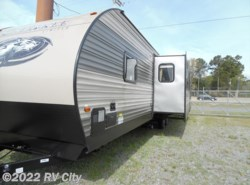 New 2017  Forest River Cherokee 304BH by Forest River from RV City in Benton, AR